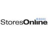 The StoresOnline logo