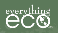 EverythingEco Logo