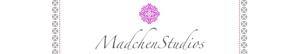 Madchen Studios