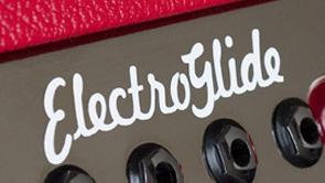 ElectroGlide Logo