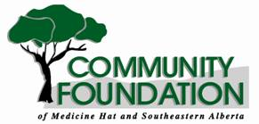 Medicine Hat Community Foundation