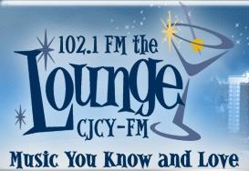 CJCY-FM News