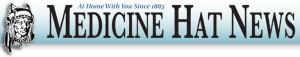 Medicine Hat News