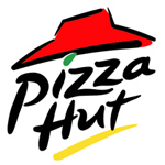 "Pizza Hut ""Book It"" Program"