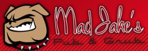 Mad Jake's Pub & Grub