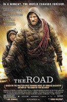 The Road Movie Poster - Wikipedia