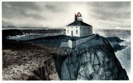 Landwash: Contemporary Newfoundland Art