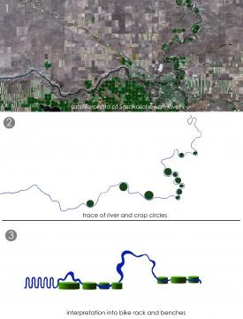 Reka (River)