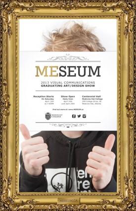 MESEUM-Poster-03