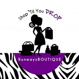 Shop Til You Drop Small Business Showcase 2013