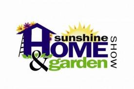 Home & Garden Logo